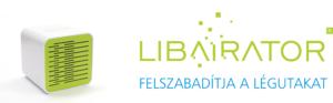 LibAirator