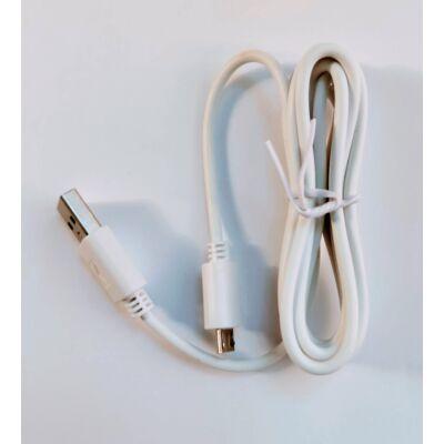 LibAirator® 1,5m USB kábel