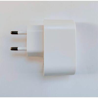 LibAirator® USB hálózati adapter