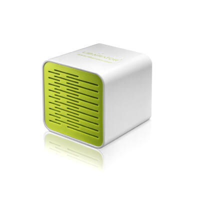 LibAirator® sóterápiás készülék LIB-111-W (V2) EU-s hálózati adapterrel